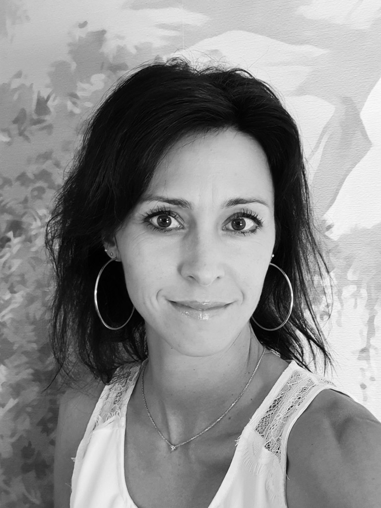 Anaïs Martine - Rédactrice du Guide Montessori